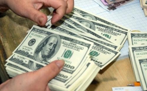 Trả lời kiến nghị về sử dụng tài khoản ngoại tệ của Hiệp hội DN nước ngoài tại Việt Nam