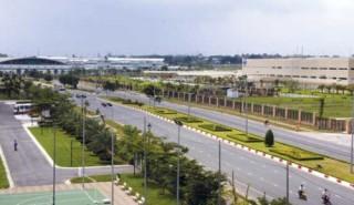 Hà Nội: Điều chỉnh quy hoạch Khu công nghệ cao sinh học Hà Nội