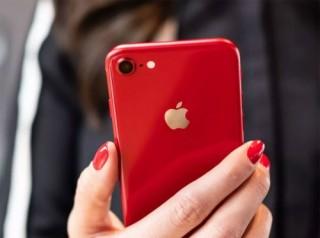 iPhone 8 màu đỏ mất giá nhanh ở Việt Nam
