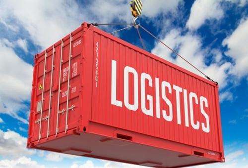 Công ty Becamex IDC góp vốn với nhà đầu tư ngoại phát triển logistics