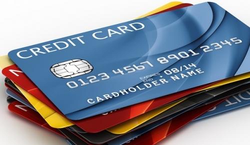 Tư vấn về sử dụng thẻ tín dụng của công ty tài chính