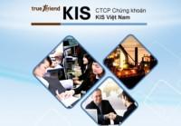 KIS Việt Nam là thành viên giao dịch phái sinh thứ 8 của HNX