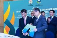Cơ hội tiếp cận tín dụng ưu đãi từ Đài Loan