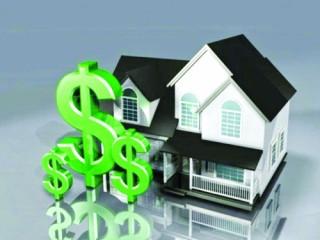 Bất động sản đặt kế hoạch lợi nhuận cao