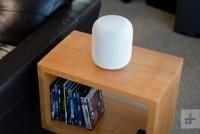 Apple đang lên kế hoạch tung ra một chiếc loa HomePod giá rẻ?