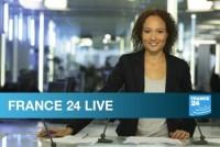France 24 tăng cường tiếp cận đến các khách hàng Việt Nam