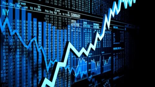 Chứng khoán sáng 22/5: VN-Index mất mốc 1.000 điểm
