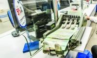Ồ ạt tuyển nhân sự cho Basel II
