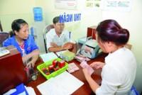 QTDND Tân Hà: Tựa vào Ngân hàng Hợp tác để hỗ trợ thành viên