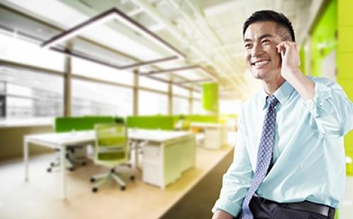 Tư vấn gói tài chính riêng dành cho doanh nhân trẻ