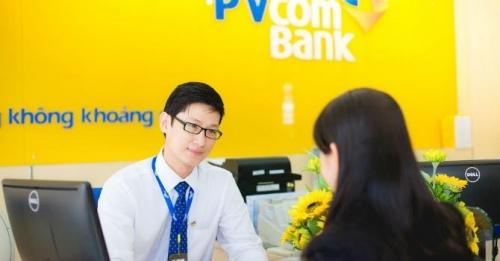 Tư vấn gói tín dụng cho doanh nghiệp vận tải