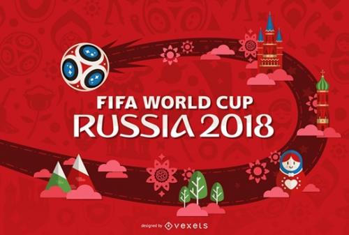 K+ phát sóng độc quyền 14 trận đấu giao hữu trước thềm World Cup 2018