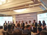 Chương trình thí điểm Phát triển Nhà cung cấp Việt Nam