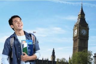Vay du học: Cơ hội cho giới trẻ
