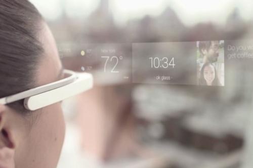 Kính AR Apple Glasses sẽ không xuất hiện trước tháng 12/2021