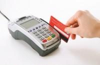 Ngăn ngừa thanh toán ngoại tệ chui: Các bên liên quan phải phối hợp chặt chẽ
