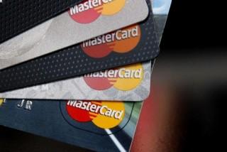 NHNN cảnh báo tình trạng dùng giấy tờ tùy thân giả để mở tài khoản thanh toán