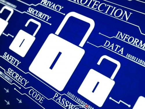Công nghệ hỗ trợ quản trị rủi ro hoạt động