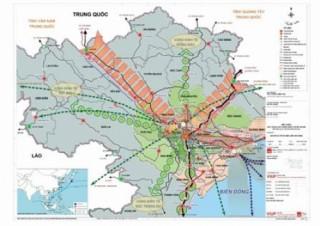 Quy hoạch Hà Nội đến năm 2030: Khu vực Minh Khai đi sau, về trước