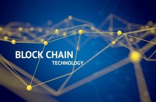 Tìm hiểu về xu hướng Blockchain tại Việt Nam trong tương lai