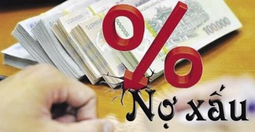 Hướng dẫn giải quyết tranh chấp về xử lý nợ xấu, tài sản bảo đảm theo thủ tục rút gọn
