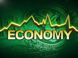 Kinh tế toàn cầu đột nhiên mạnh mẽ hơn