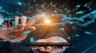 Kaspersky ra mắt gói dịch vụ cho doanh nghiệp blockchain
