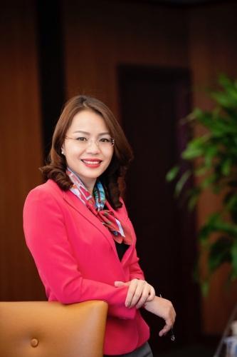 """Tổng giám đốc FLC: Yếu tố """"quy trình"""" đang ảnh hưởng nghiêm trọng đến cải cách hành chính"""