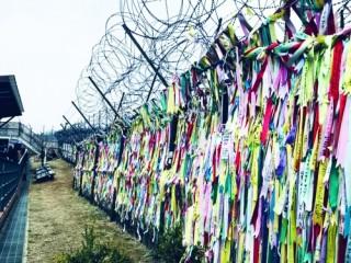 """DMZ từ """"vùng đất chết"""" thành điểm du lịch hấp dẫn"""