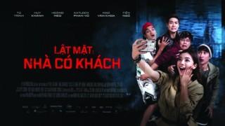 Phim chiếu rạp xuất ngoại: Hiện thực hóa giấc mơ