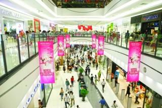 Đưa hàng Việt vào hệ thống siêu thị AEON: Doanh nghiệp đóng vai trò quyết định