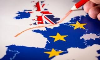 CFO toàn cầu: Brexit sẽ cần thêm một thời hạn mới