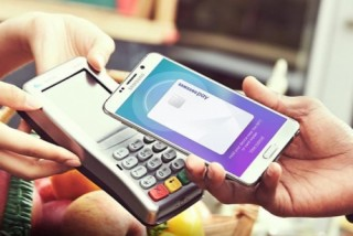 Thanh toán phi tiền mặt tại ASEAN đang tăng tốc