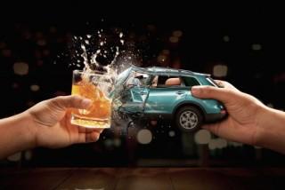Cần xử lý quyết liệt với lái xe uống rượu bia