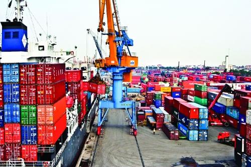 Xuất khẩu vào ASEAN: Tận dụng triệt để những ưu đãi