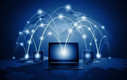 NHNN triển khai Hệ thống thông tin một cửa điện tử, Cổng dịch vụ công