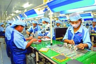 Sản phẩm công nghiệp chủ lực: Đổi mới khoa học, công nghệ để thúc đẩy sản xuất