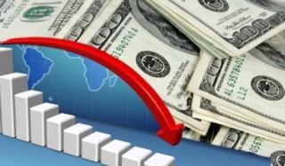 Tỷ giá và yếu tố tâm lý thị trường