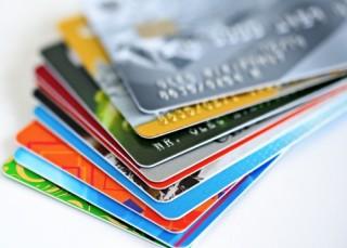 """Gấp rút """"chip hóa"""" thẻ ATM nội địa"""
