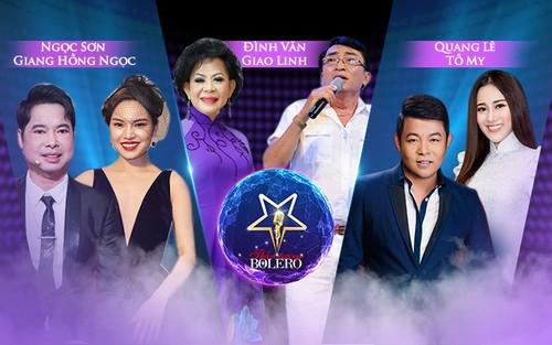 Chương trình giải trí truyền hình: Điểm trừ của giám khảo