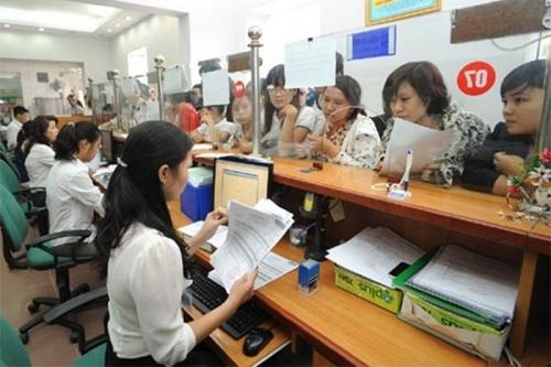 Nỗ lực xử lý doanh nghiệp nợ thuế: Cần tăng hình thức xử phạt
