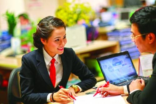 """Công đoàn Ngân hàng Việt Nam: Lan tỏa """"chuẩn mực đạo đức nghề nghiệp và quy tắc ứng xử"""""""