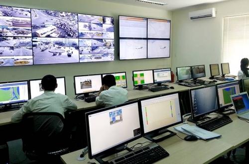 Giải pháp Smart City của Viettel được công nhận sáng tạo nhất châu Á