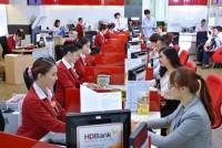 HDBank ưu đãi cho các đại lý VietjetAir