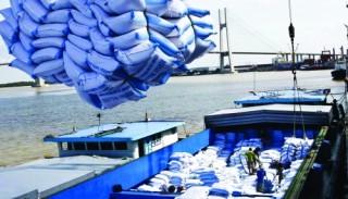 Phải chú trọng chất lượng gạo xuất khẩu