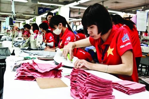 RCEP và lưu ý cho Việt Nam