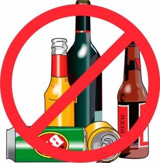 Dự thảo Luật Phòng chống tác hại rượu bia làm nóng nghị trường