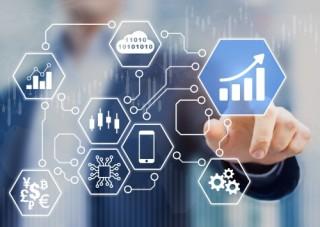 CIC đẩy mạnh ứng dụng công nghệ thông tin vào hoạt động