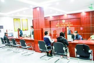Phú Thọ triển khai Chỉ thị 06/CT-TTg: Huy động sức mạnh cả hệ thống chính quyền vào cuộc