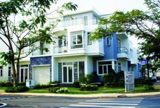 Thúc đẩy các loại hình bất động sản mới